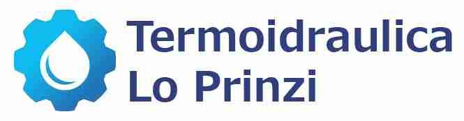 Termoidraulica Lo Prinzi